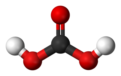 800px-Carbonic-acid-3D-balls